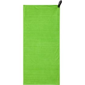 PackTowl LuxeHand Towel fern